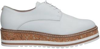 Tosca Low-tops & sneakers
