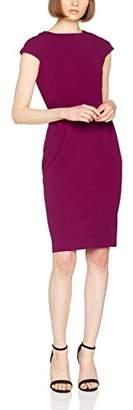 Cuplé Women's 103032 Dress,Large