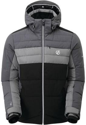 Dare 2b Dare2B Denote Waterproof Ski Jacket