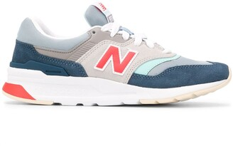 New Balance 997H low-top sneakers