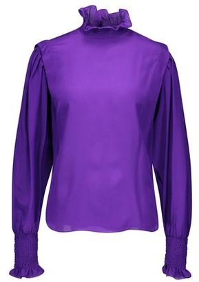 Etoile Isabel Marant Yoshi blouse