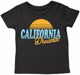 TINY WHALES - Kids California Dreamin Tee