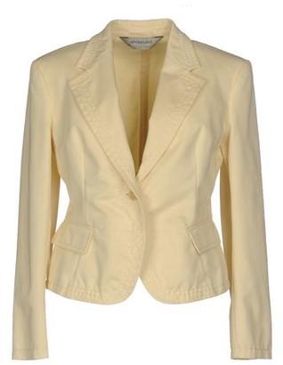 Sportmax Suit jacket