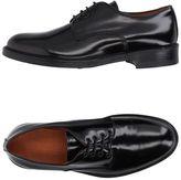 Florsheim Lace-up shoe