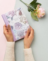 Paperchase Wedding Bridesmaid's Planner