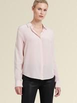DKNY Button-up Shirt
