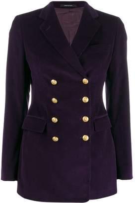 Tagliatore Alyx jacket