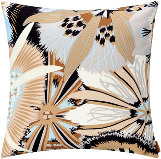 Missoni Home Wallis Outdoor Cushion - 160 - 40x40cm