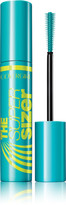 Cover Girl The Super Sizer Mascara