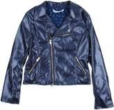 Lulu L:Ú L:Ú Jackets