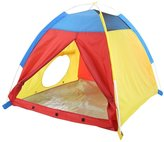 Pacific Play Tents My Little Tent Toy