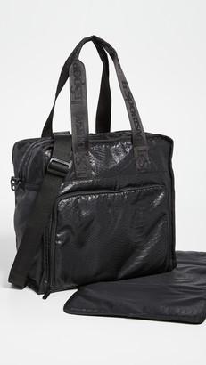 Le Sport Sac Gabrielle Box Tote Bag