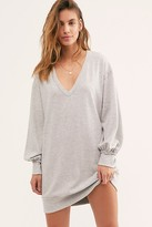 Free People Fp Beach Surf City Pullover by FP Beach at