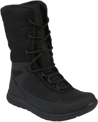 Northside Women's Winter Snow Boots- Jenica