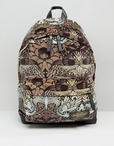 Eastpak House Of Hackney Wyoming Backpack