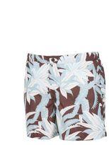 Valentino Swim Shorts