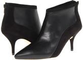Loeffler Randall Reese Women's Dress Zip Boots
