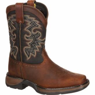 Durango Unisex DWBT050 Western Boot