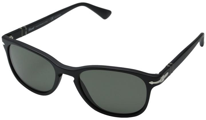 Persol 0PO3086S Fashion Sunglasses