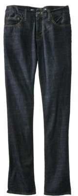 Mossimo Men's Denim - Michael Wash