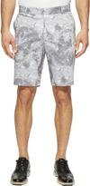 Nike Modern Fit Seasonal Print Shorts