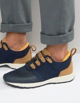 Element Mitake Sneakers