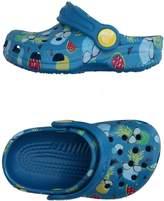 Crocs Sandals - Item 11118607