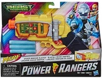 Power Rangers Morph Blaster
