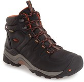 Keen Men's 'Gypsum Ii' Waterproof Hiking Boot