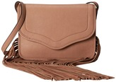 BCBGeneration The Lana Shoulder Bag