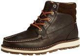 Sperry Men's Dockyard Moc Winter Boot