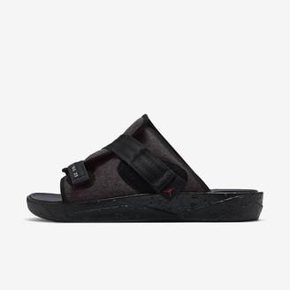 Nike Slide Jordan Crater