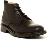 H By Hudson Garrod Combat Boot