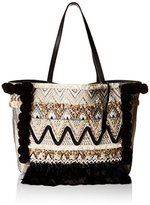 Rebecca Minkoff Taj Tote Shoulder Bag