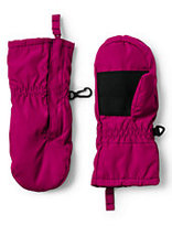 Classic Toddler Stormer Mittens-Lavender Orchid