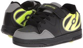 Heelys Hyper (Little Kid/Big Kid/Adult)