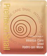 Tony Moly Tonymoly Intense Care Snail Hydro-Gel Mask