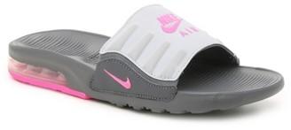 Nike Air Max Camden Slide Sandal - Women's