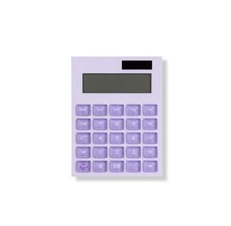 Kate Spade Calculator, Colorblock