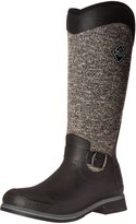 Muck Boot Women's Reign Supreme Snow Boot