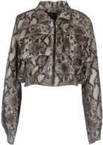 Vivienne Westwood Jackets - Item 41734629