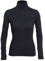Icebreaker Women's Vertex Long Sleeve Turtleneck