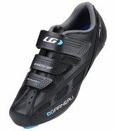 Louis Garneau Women's Ventilator 2 Cycling Shoes 7537022