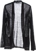 Anne Claire ANNECLAIRE Cardigans