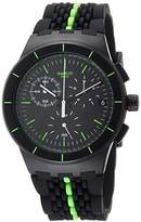 Swatch Men's Watch SUSB409