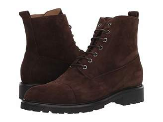 Belstaff New Alperton Boot