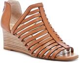 Sole Society Serifyna Wedge Sandal