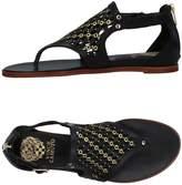 Vince Camuto Sandals - Item 11405071