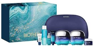 Biotherm 8-Piece Blockbuster Holiday Gift Set - $250 Value