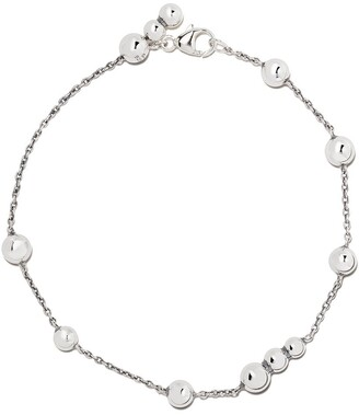 Georg Jensen Moonlight Grapes bracelet